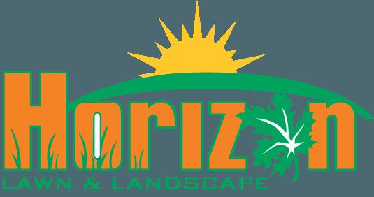 horizon-lawn-and-landscape-logo-535x282-218w